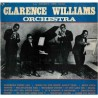 Williams ClarenceOrchestra ‎– 1927-1929|1971 Joker ‎– SM 3124