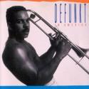 Defunkt – In America|1988 Island Records – 209 178