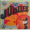 Condon Eddie Bud Freeman- Dixieland Jubilee|1975 WEA 68011