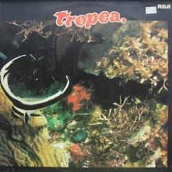 Tropea – Same|1975 RCA Victor – DXL1-4014 – 26.21699