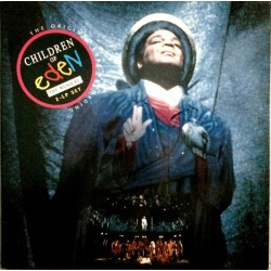 Children Of Eden &8211 Soundtrack|1991 828 234-1