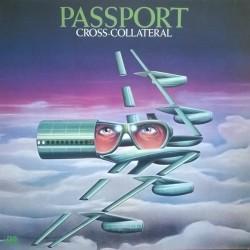 Passport– Cross-Collateral|1975 Atlantic ATL 50 111
