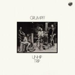 Grumpff – Unhip Trip|1980     View Records – VS 0012