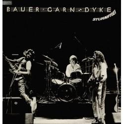 Bauer Carn Dyke Sturmfrei|1979    Ahorn 6.23984