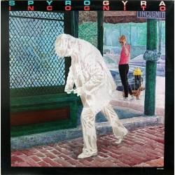 Spyro Gyra – Incognito|1982 MCA-25057
