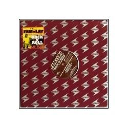 Fam-Lay Featuring Lil&8216 Flip – Rock N&8216 Roll Remix|2003 DEFR-15924-1 Maxi Single