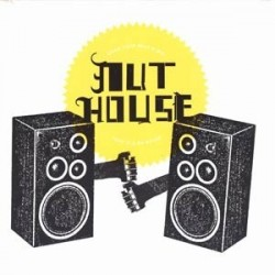 Nuthouse – Snap Your Neck 2 Dis / Take It 2 Da Stage|2005  CF065-1 Maxi Single