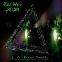 Mekong Delta – In A Mirror Darkly|2014    Steamhammer – SPV 266031