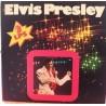 Presley Elvis– Mein Star - Elvis Presley|1977 RCA Victor – 66 479 7 3LP´s