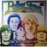 Rolling Stones – Die 30 Größten Hits In Originalaufnahmen|1977 Arcade Records– ADE G 27