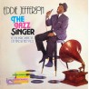 Jefferson Eddie– The Jazz Singer - Vocal Improvisations...|1976 Inner City Records – IC 1016
