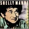 Manne Shelly – Essence|1977 Galaxy – GXY-5101