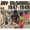 McShann Jay – 1947-1949| International Polydor Production – 423245