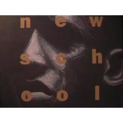 Various – New School|1989 RAP 17-1
