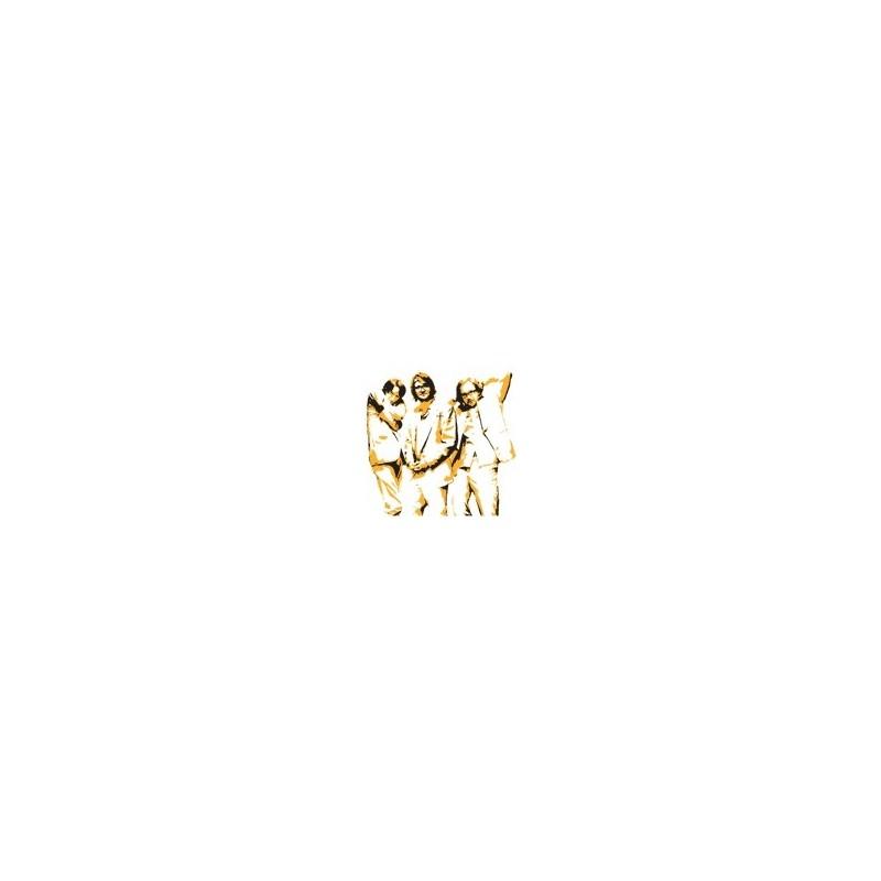 Audio Underwear – Looking For Freedom|2004 TMP-003 Maxi Single