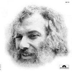 Moustaki Georges – Same|1974     Polydor2401 118