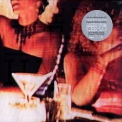 Jazze Pha & Cee-Lo – Happy Hour|2005       CF073-1-Maxisingle