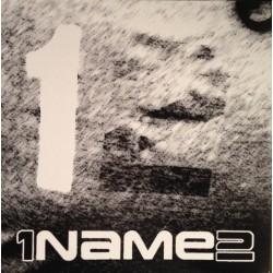 Name – 12|1997 Name Communications Inc. – NCS0001-Maxisingle