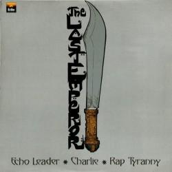 Last Emperor The – Echo Leader / Charlie / Rap Tyranny|1999
