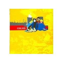 Evolver – Nuclear|2003        BDJ012-Maxisingle