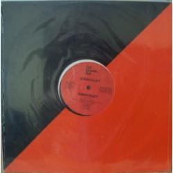 Sirocalot – Sirocalot / Taking My Stand|1988     Ray Ray Records – RR-002-Maxisingle
