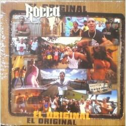 Rocca – El Original|2001     Barclay – 587 303-1