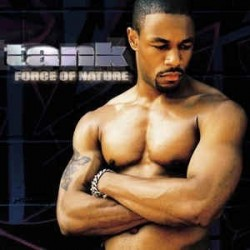 Tank– Force Of Nature|2001     Blackground Records – 7243 8 50404 1 2