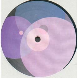 Beatklub – Discomusic...|1999    SUPER 007-R-DMD -Maxi-Single