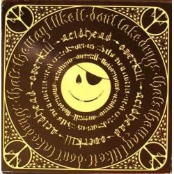 Acid Head – Overkill...That's The Way I Like It 1988     Emergo – EM 2449 1 -Maxi-Single
