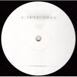 Linear Technik – In Global  Linear 01 -Maxi-Single