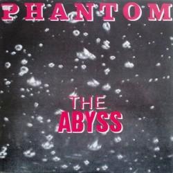 Phantom – The Abyss  1992    ZYX 6749-12 -Maxi-Single